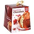 Panettone chocolate Caja 500 gr DIA