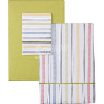 Unit Stripes ethnic not-set-for-locale