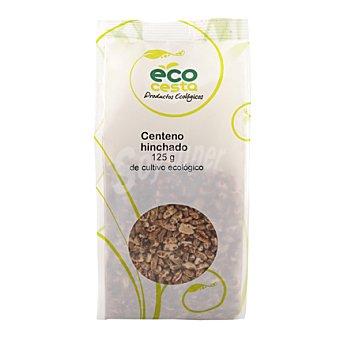 Ecocesta Centeno hinchado bio 125 g