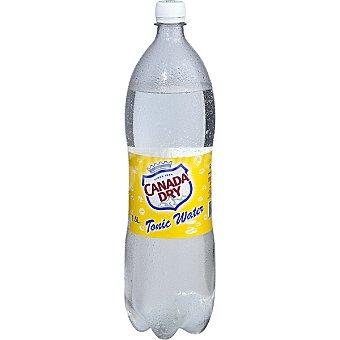 CANADAN DRY Tónica Botella 1,5 l