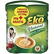 Cereales Solubles 360g Eko Nestlé