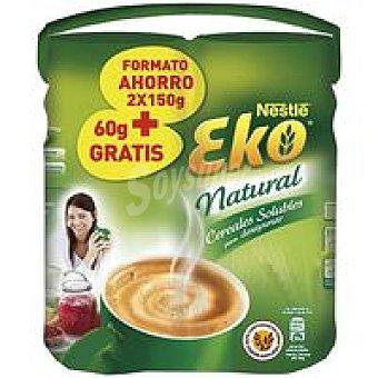 Eko Nestlé Cereales Solubles 360g