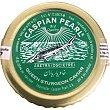 Caviar Asetra tarrina 30 g tarrina 30 g Caspian Pearl