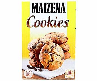Maizena Preparado para galletas con pepitas de chocolate 300 g