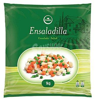 Condis Ensaladilla 1 KGS