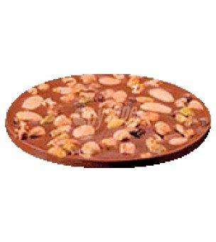 Vicens Torta Músico de Chocolate con Leche 250 g
