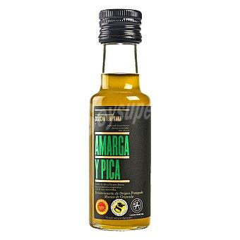 Conde de Benalua Aceite de oliva virgen extra 12,5 cl