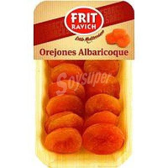 Frit Ravich Orejones de albaricoque Bandeja 150 g