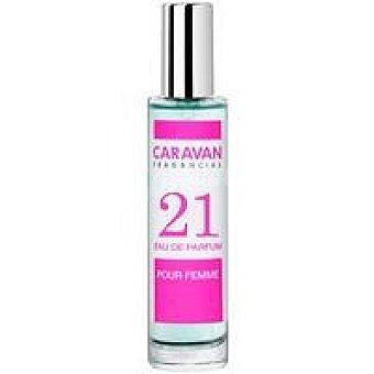 CARAVAN Fragancia n21 30 ml