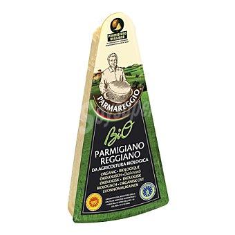Parmareggio Queso reggiano bio 22 meses 150 g