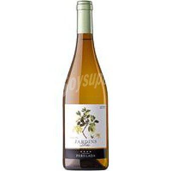 Jardins Vi Empordá Blanc Botella 50 cl