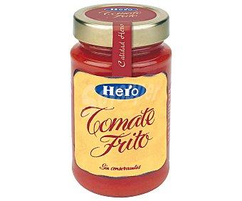 Hero Tomate frito 370 g