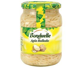 Bonduelle Apio rallado Tarro 280 g