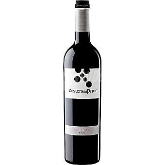 Costers del prior Vino tinto D.O. Priorato Botella 75 cl