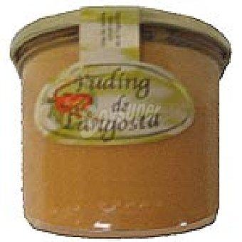 La imperial Pudding de langosta Frasco 110 g