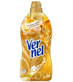 Vernel Suavizante Royal Gold 72 lavados