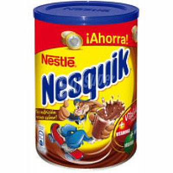 NESQUIK Cacao soluble g