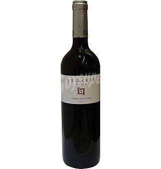 Legaris Vino tinto Duero 75 CL