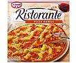 Pizza Hawaii Estuche 355 gramos Ristorante Dr. Oetker