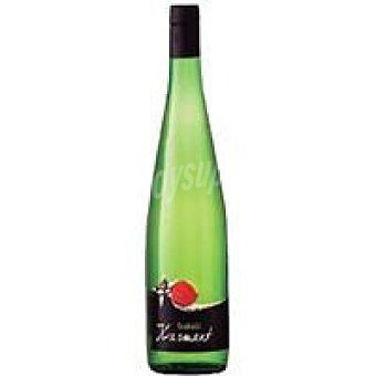 D.O. Araba XARMANT Txakoli Botella 75 cl