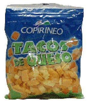 Copirineo Queso tacos ensalada 200 GRS