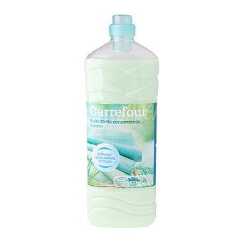 Carrefour Suavizante concentrado colonia 72 lavados