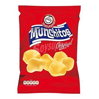Matutano Munchitos (snack de patata) 70 gramos