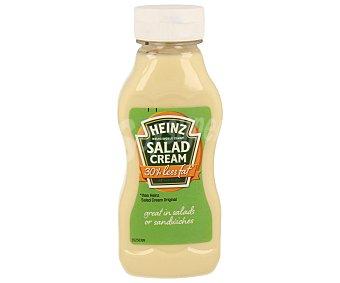 Heinz Salsa especial para ensaladas o sandwiches Bote de 290 g