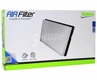 Valeo Filtro de Aire Modelo 585077 1 Unidad