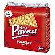 Cracker salados 560 G 560 g Gran Pavesi