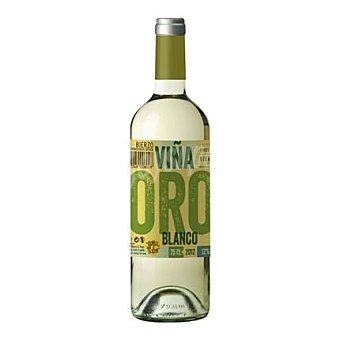 Viña Oro Vino D.O. Bierzo blanco 75 cl