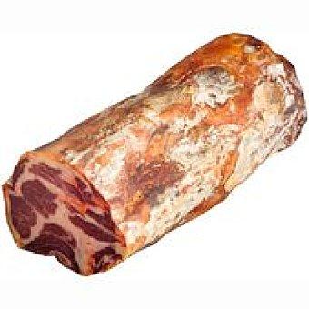 Nejosa Cabecera de lomo 1/2 pieza al peso