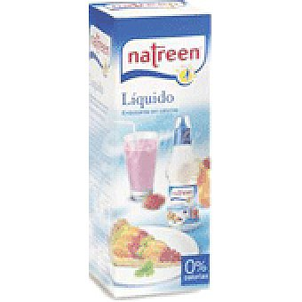 Natreen Endulzante líquido 125 g