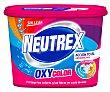 Neutrex Quitmanchas Oxy5 Color 588 g Neutrex