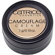 Corrector en crema Camouflage 020 Pack 1 unid CATRICE