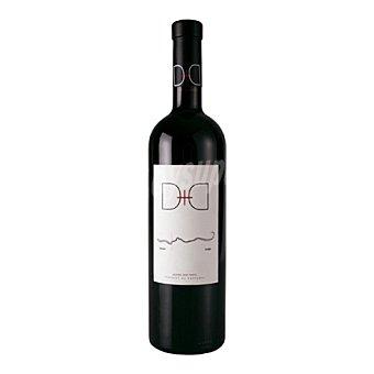 D+D Vino DOC Douro tinto 75 cl