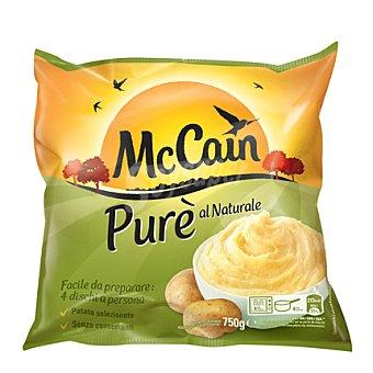 Mc Cain Pure de patatas 750 g
