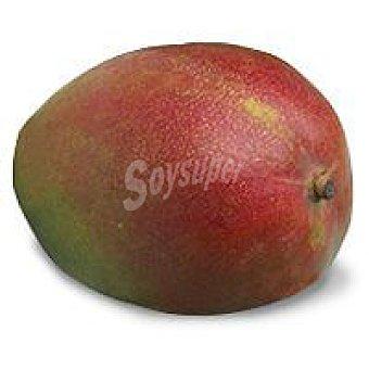 LOCAL Mango al peso