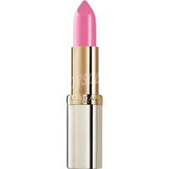 Color Riche L'Oréal Paris Barra labios 379 Pack 1 unid