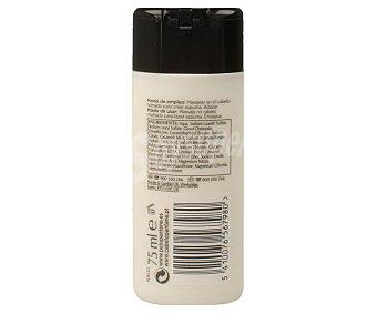 PANTENE PRO-V champú repara & protege frasco 75 ml