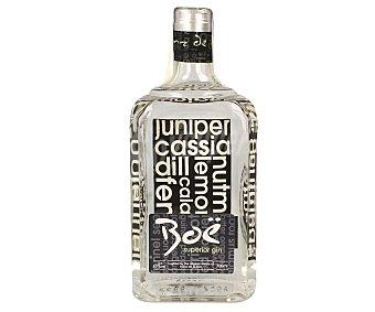 Boë Ginebra escocesa Botella de 70 centilitros