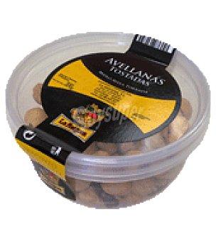 La Reigosa Avellana grano tostada 200 g