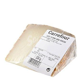 Carrefour Queso pecorino 250 g