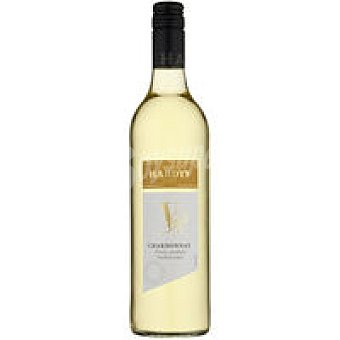 HARDY¿S Vino Chardonnay Botella 75 cl