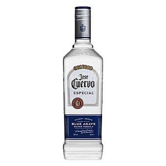 José Cuervo Tequila Silver especial Botella 70 cl