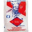 Sal comun gruesa Paquete 1 kg TRINI