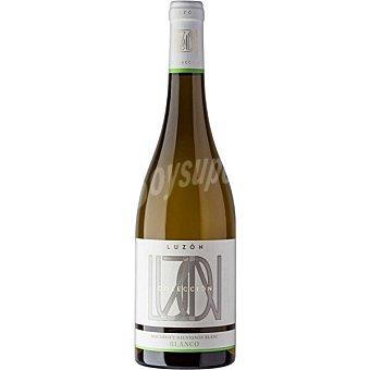 Luzon Vino blanco macabeo arien D.O. Jumilla botella 75 cl botella 75 cl