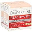 Cuidado antiedad dia anti-manchas para pieles maduras 50 ml Diadermine