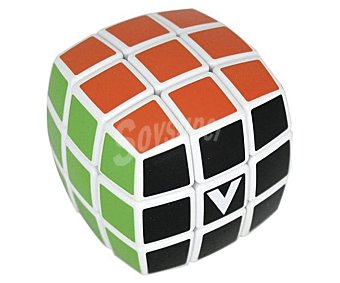 Vcube Cubo puzzle de 3x3 3