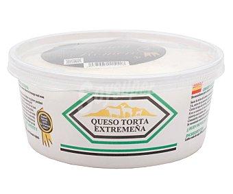 SIMÓN ROMERO Queso torta oveja sin corteza 420 g